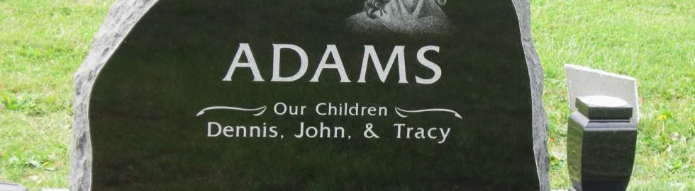 AdamsJudithb