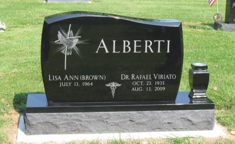 AlbertiL