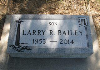 BaileyLarry