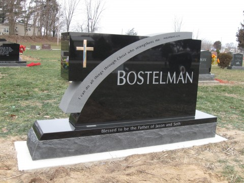 BostelmanJay2