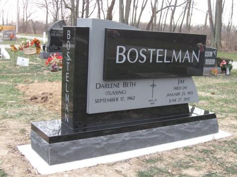 BostelmanJay3