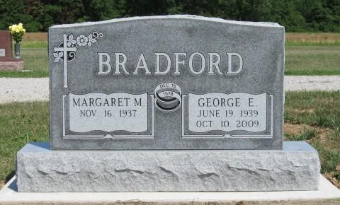 BradfordM