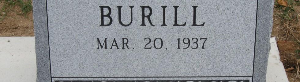 BurillK