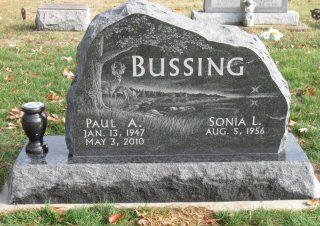 BussingS