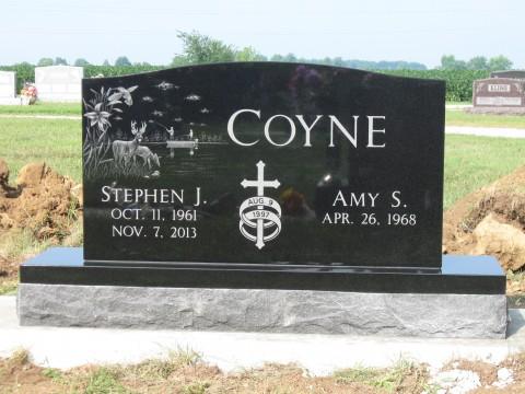 CoyneAmy