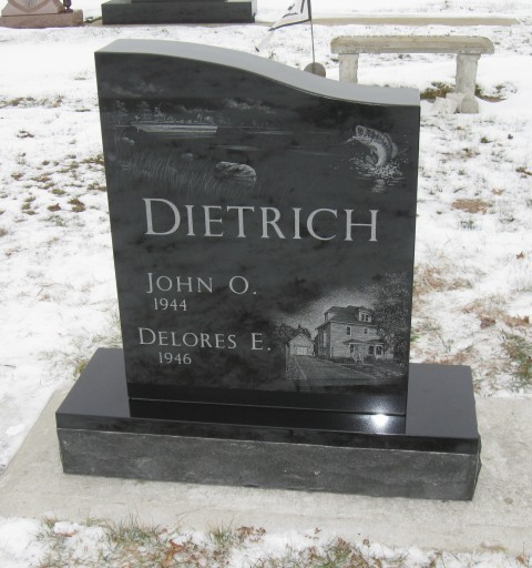 DietrichJ
