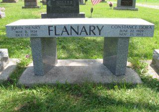 FlanaryJohn