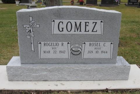GomezRog