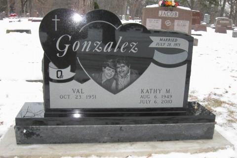 GonzalezV