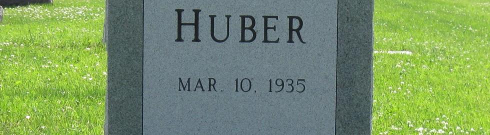 HuberR