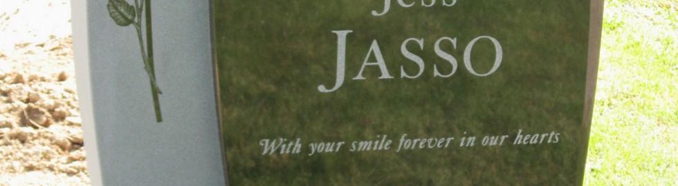 Jasso