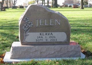 JelenKlava