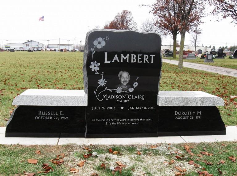 LambertMaddie