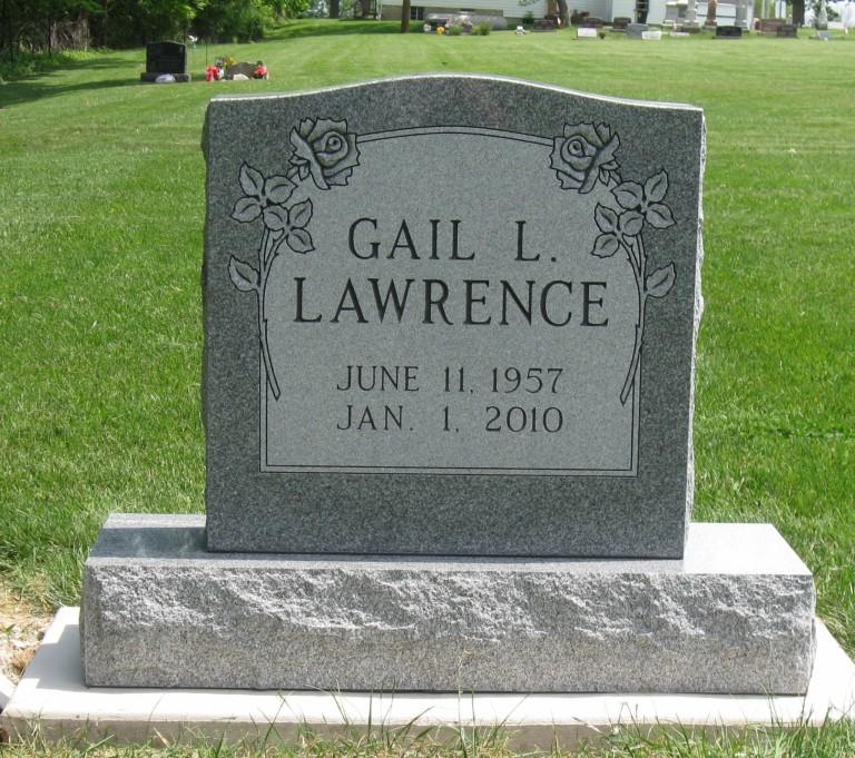 LawrenceG