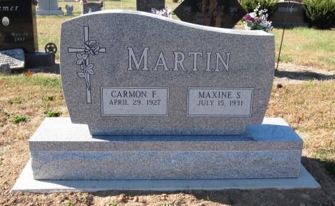 MartinC