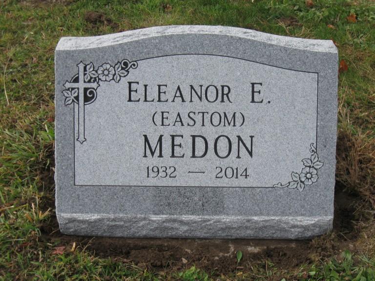 MedonEleanor