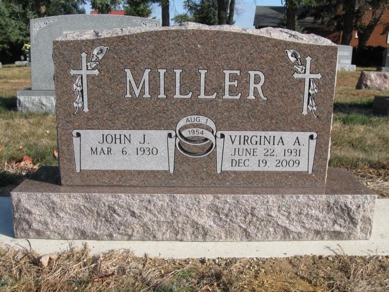 MillerJ