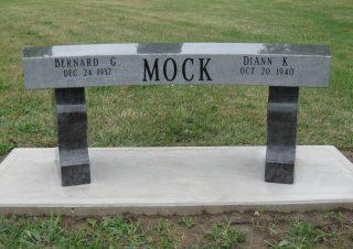 MockBernard