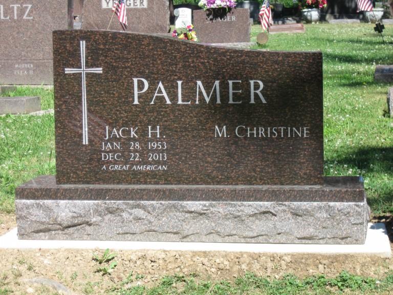 PalmerChris