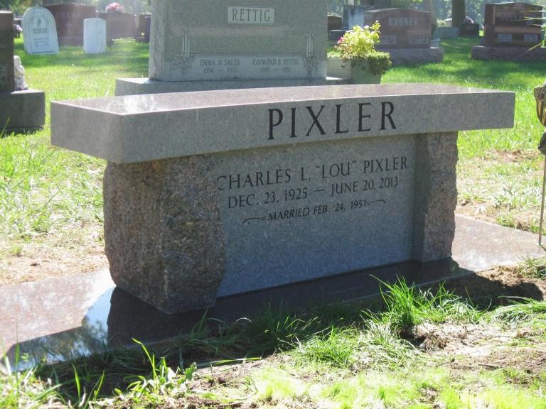 PixlerSusan