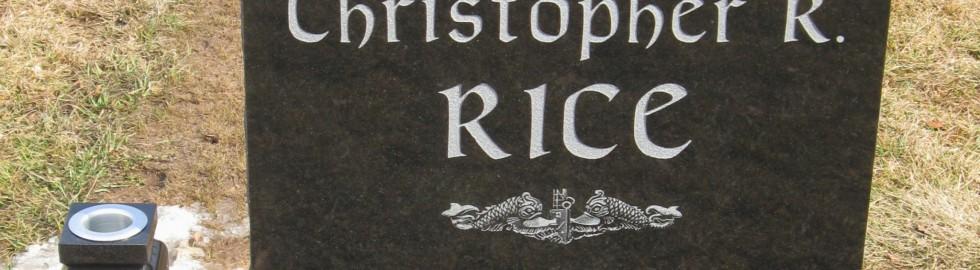 RiceC