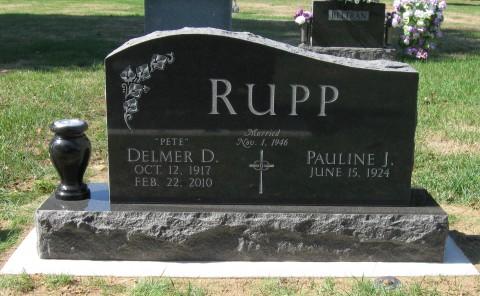 RuppP