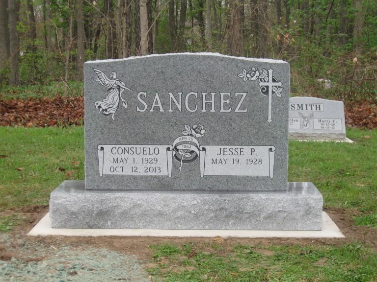 SanchezConsuelo