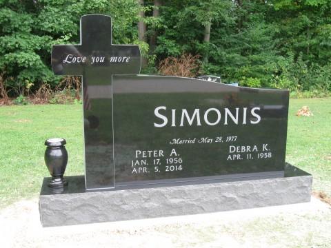 SimonisPeter