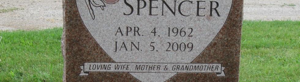 SpencerT