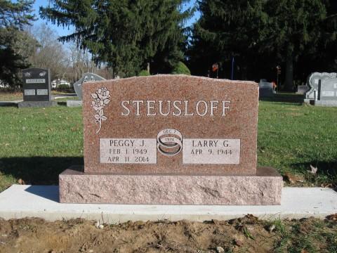 SteusloffLarry