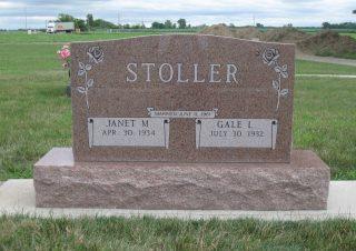 StollerGale