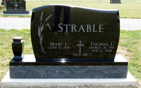 Strable
