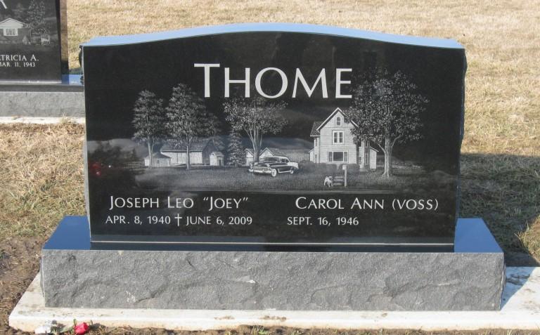 ThomeC
