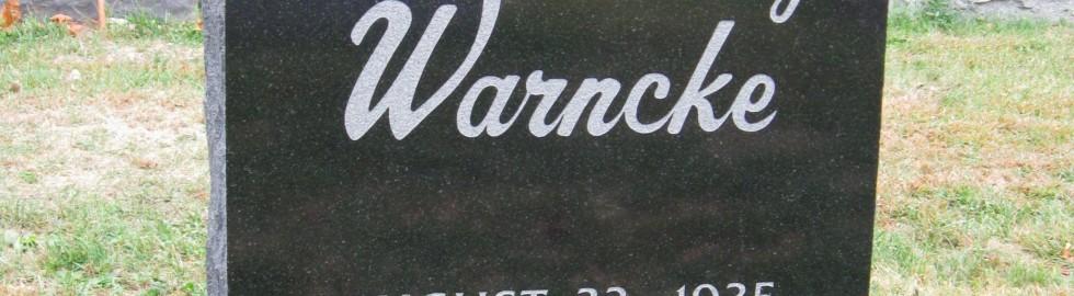 WarnckeL