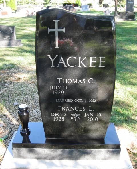 YackeeT
