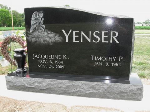 YenserT