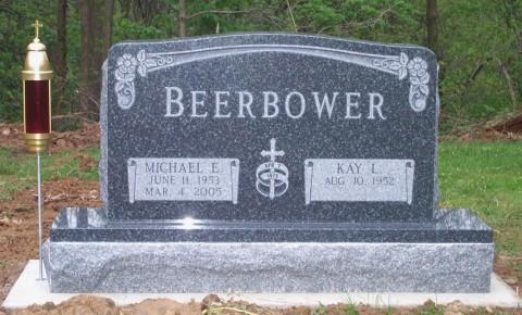 Beerbower