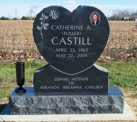 CastillC