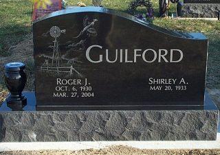 GuilfordR