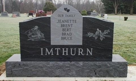 Imthurnb