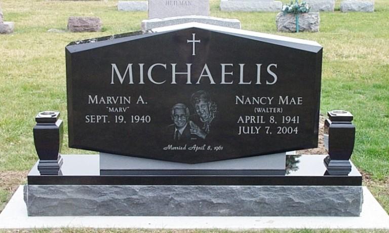 Michaelis