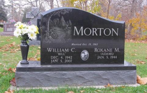 MortonWilliam