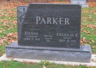 ParkerDoug