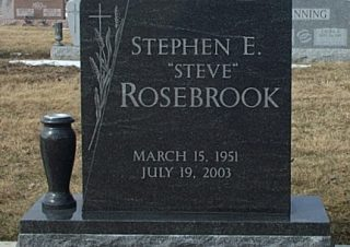 RosebrookS