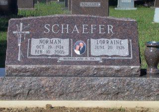 SchaferL