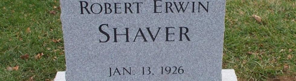 ShaverR