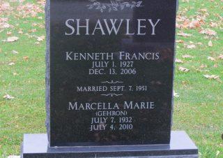 ShawleyKenneth