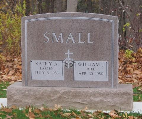 SmallWilliam
