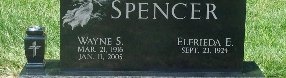 SpencerE