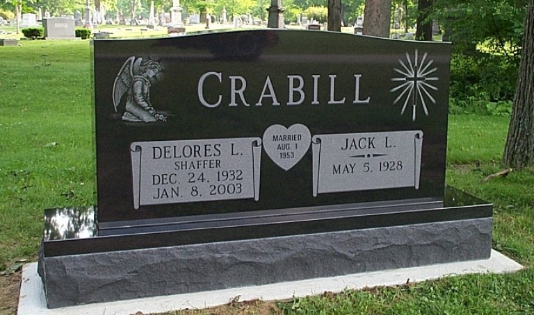 crabill